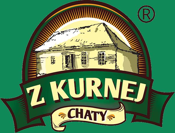 kurna-chata