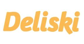 Deliski