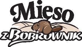 Mięso z Bobrownik